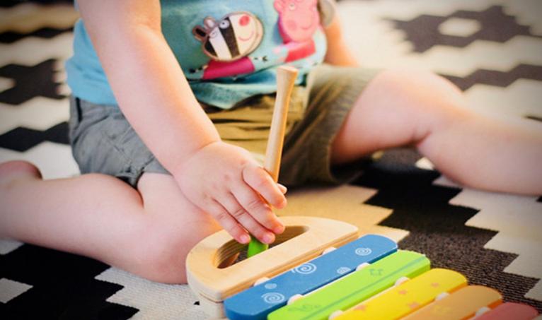 0-3岁早期教育的内容,宝宝在家早教方法