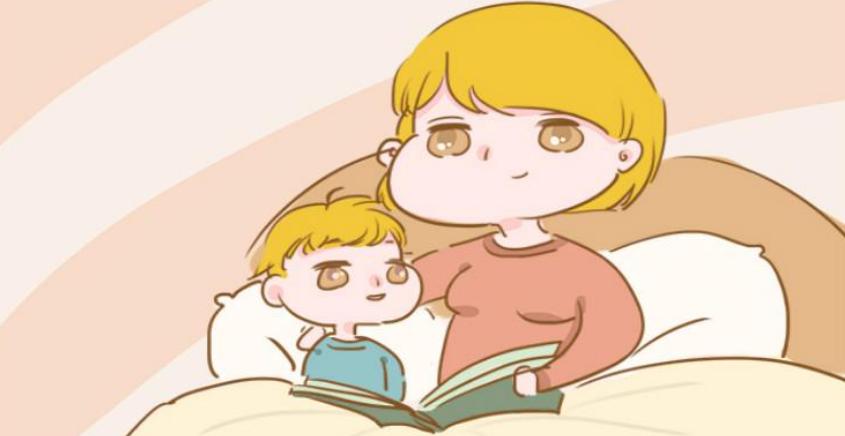 在家怎么给宝宝高质量早教,婴儿早教该怎么教1