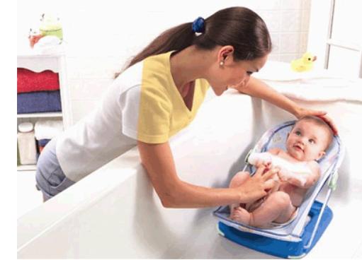 0~12月宝宝发育和早教重点,宝宝发育达标了吗