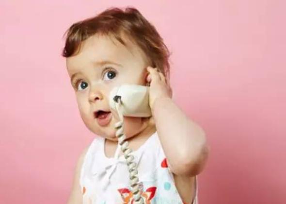 28~30个月宝宝早教,在家亲子早教重点2