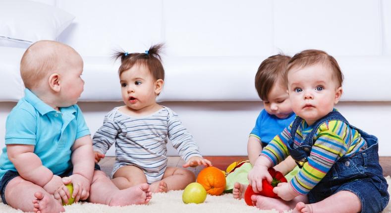 如何选择宝宝早教品牌,早教机构如何挑选
