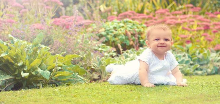 给宝宝做早教从哪些方面开始,14个月内幼儿早教方法