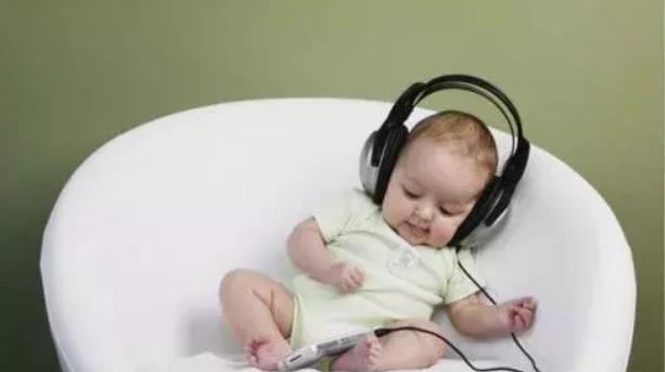 0到1岁婴儿早教音乐,早教音乐课对小朋友的作用2