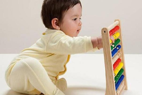 宝宝什么时候开始早教好?幼儿早教的最佳时间段