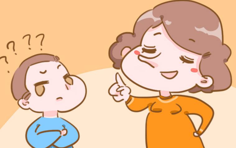 婴幼儿黄金早教时间,宝宝早教最佳是什么时候1