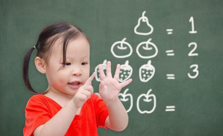 早教班到底有没有用,幼儿早教班真的有用吗1