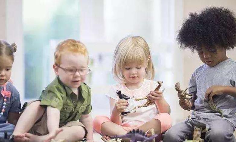 幼儿早教班都学什么,幼儿早教班真的有用吗1