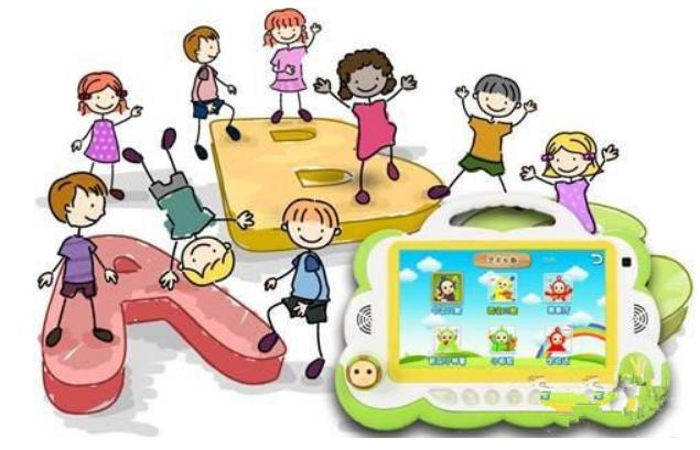 宝宝有必要上早教班吗?在家如何教孩子做早教
