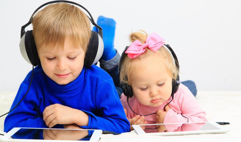 幼儿早教班真的有用吗,早教班适合多大孩子2