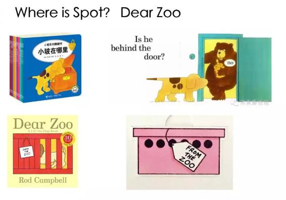 绘本阅读对幼儿的好处,0-1岁婴儿该如何做早教阅读启蒙4