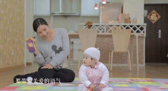宝宝早教的敏感期到底是什么?敏感期对于儿童发展的意义2..