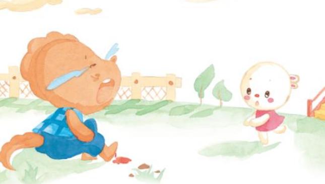婴儿布书可以洗吗?儿童布书的图片